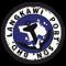 Langkawi Port